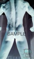GoKi-blog-014-Private-masturbation-ShowTime-photo -sample(4)