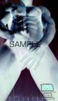 GoKi-blog-014-Private-masturbation-ShowTime-photo -sample(14)
