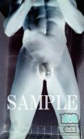 GoKi-blog-015-Private-masturbation-ShowTime-15-photo-sample (1)