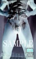 GoKi-blog-015-Private-masturbation-ShowTime-15-photo-sample (2)