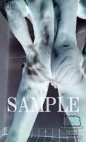 GoKi-blog-015-Private-masturbation-ShowTime-15-photo-sample (5)