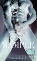 GoKi-blog-015-Private-masturbation-ShowTime-15-photo-sample (9)