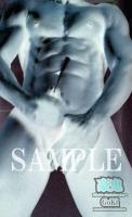 GoKi-blog-015-Private-masturbation-ShowTime-15-photo-sample (15)