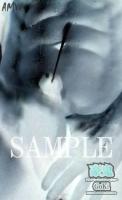 GoKi-blog-015-Private-masturbation-ShowTime-15-photo-sample (16)