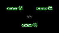 LEONA-DEBUT-Scene-02-camera010203-photo-sample (1)