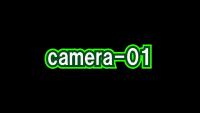 LEONA-DEBUT-Scene-02-camera01-photo-sample (1)