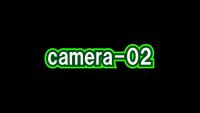 LEONA-DEBUT-Scene-02-camera02-photo-sample (1)