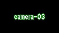 LEONA-DEBUT-Scene-02-camera03-photo-sample (1)