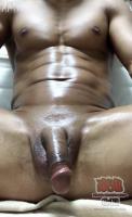 GoKi-blog-016-Private-masturbation-ShowTime-16-photo (10)