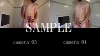 EITA-DEBUT-FINAL-camera1234-photo -sample (3)