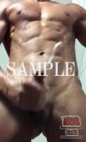 GoKi-blog-017-Private-masturbation-ShowTime-17-photo-sample (7)