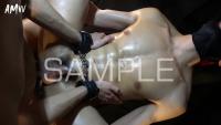 JUNTAIYO-camera01-photo-sample (7)