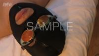 keita-kento-camera-3-photo-sample (13)