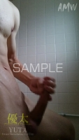 YUTA-blog-13-Private-Masturbation-ShowTime-14-photo-sample (16)