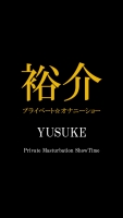 YUSUKE-blog-016-photo-sample (1)