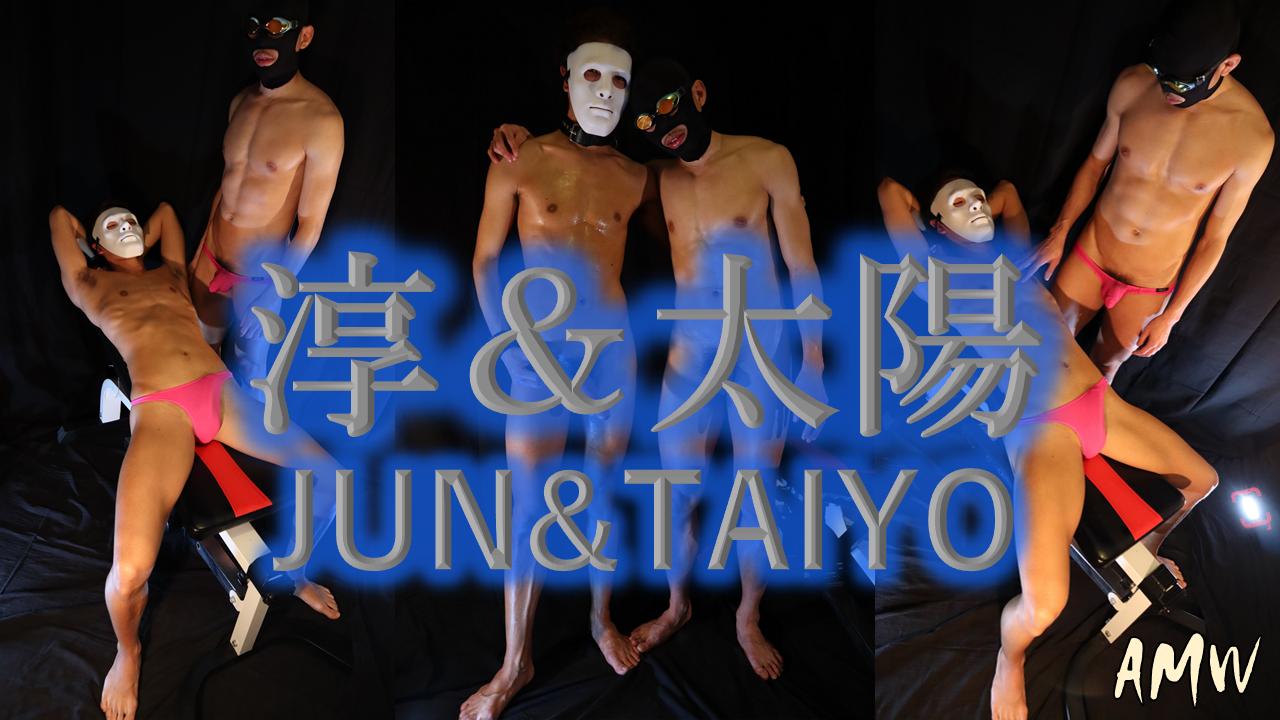 JUNTAIYO_2020120911142215c.png
