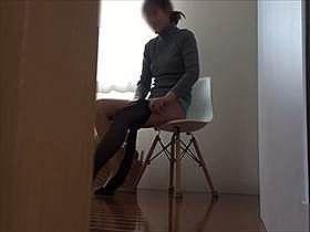 fc2blog_20201205010804bfd.jpg
