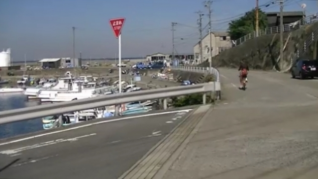 日間賀島06
