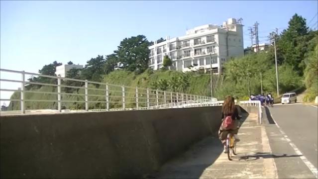 日間賀島07