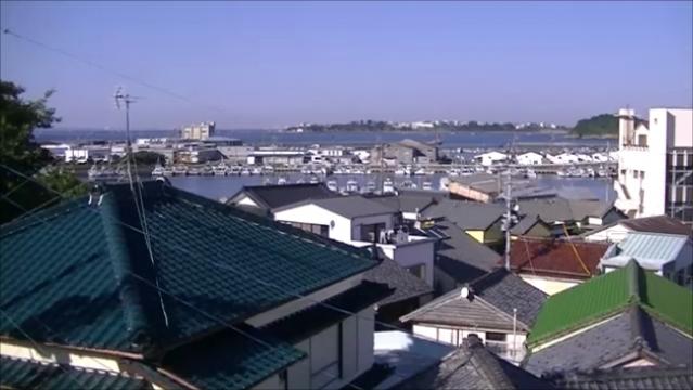 a篠島05