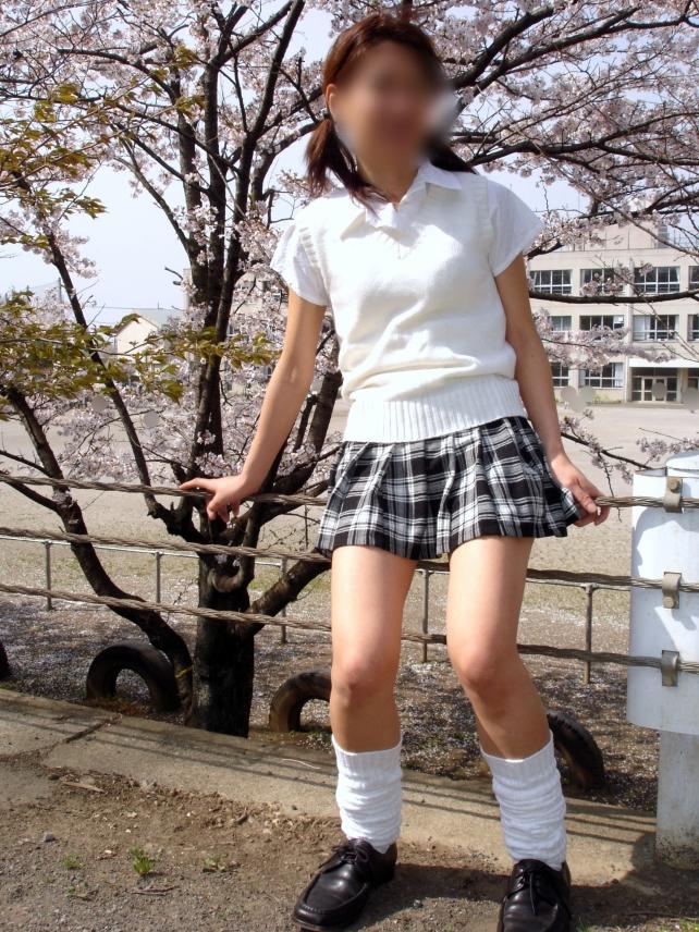 34 桜咲く休日は早起き 第01回 02共