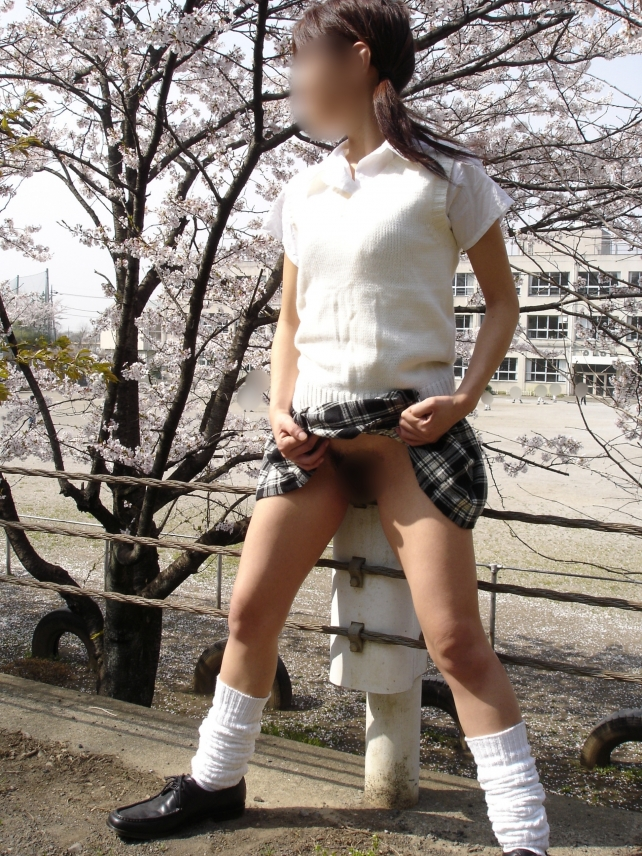 34 桜咲く休日は早起き 第02回 03表