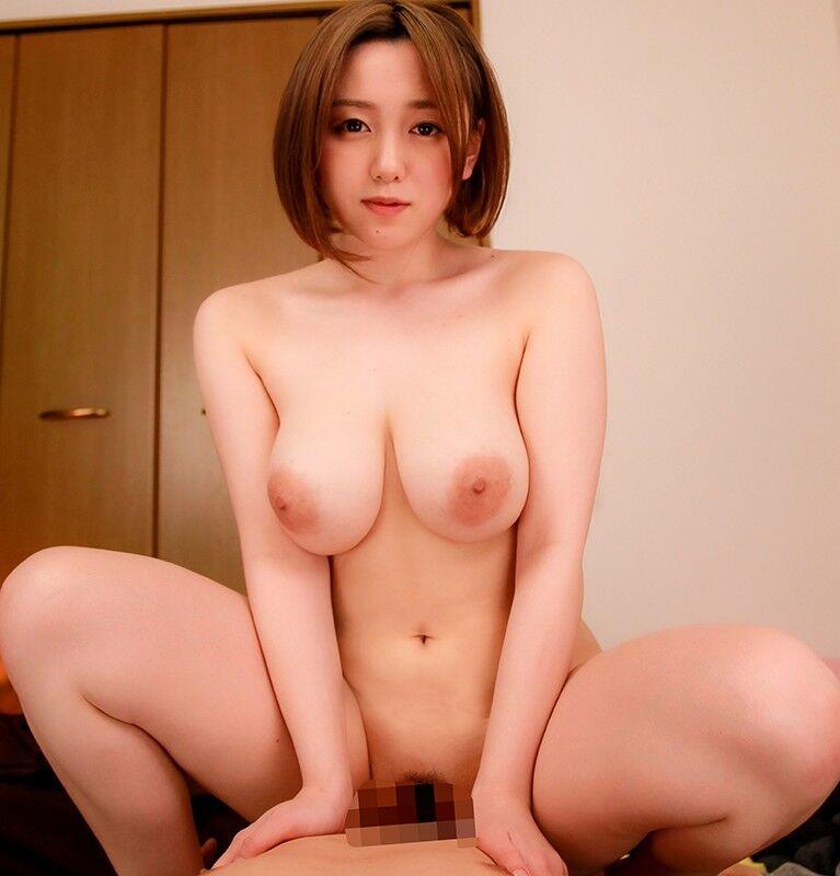 田中ねね 13