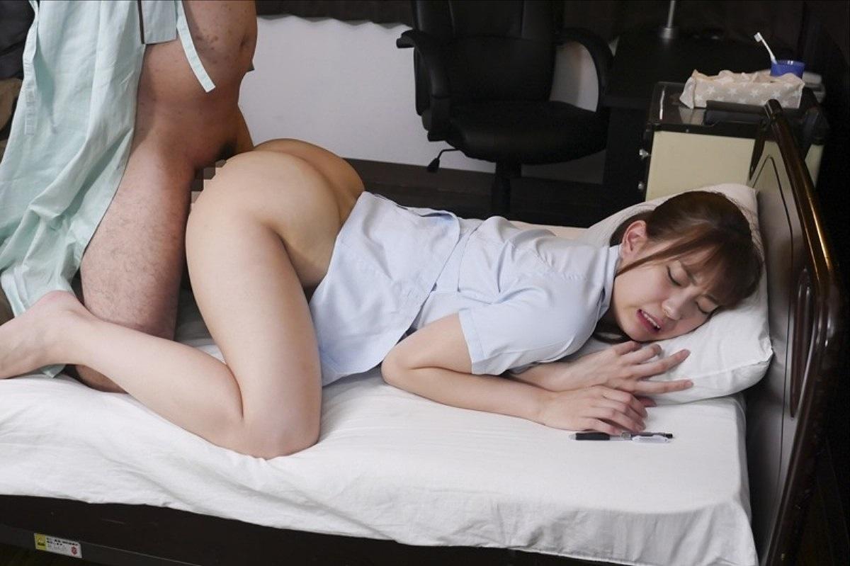 看護婦 12