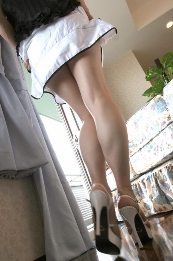 ミニスカート4800