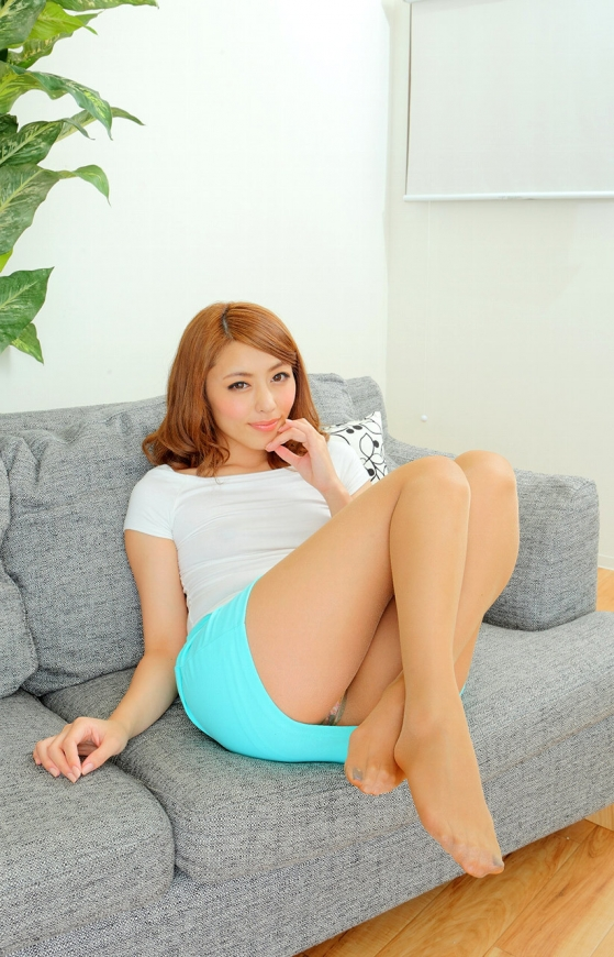 ミニスカート5235