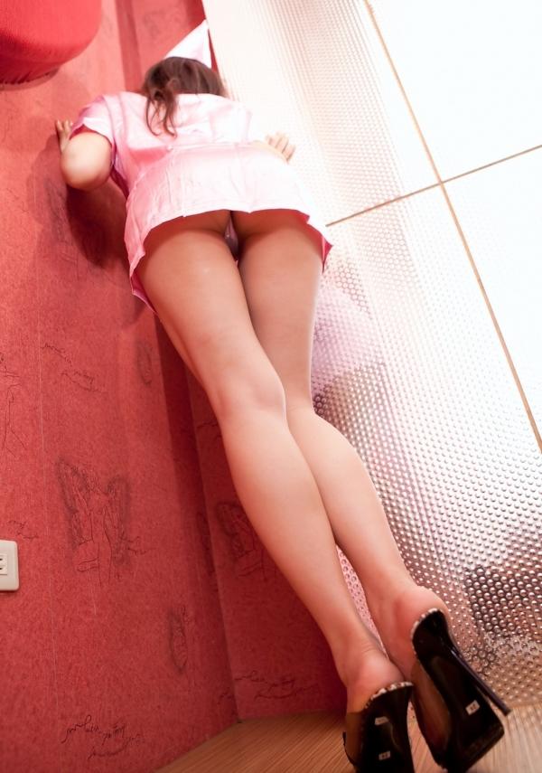 ミニスカート5280