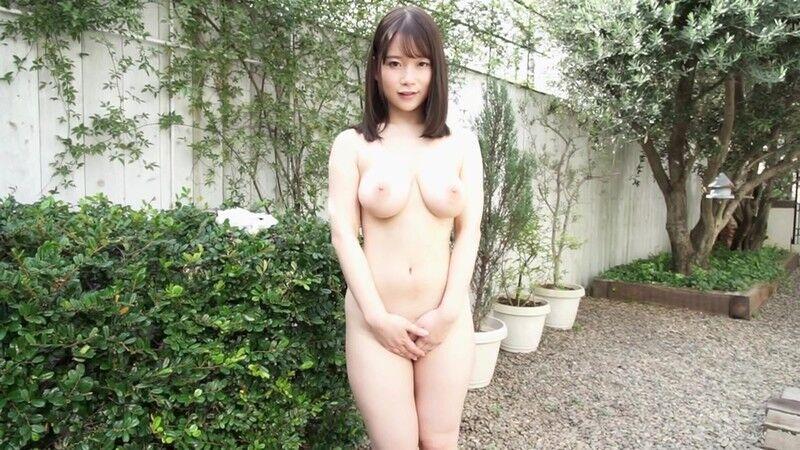 桃園怜奈 1