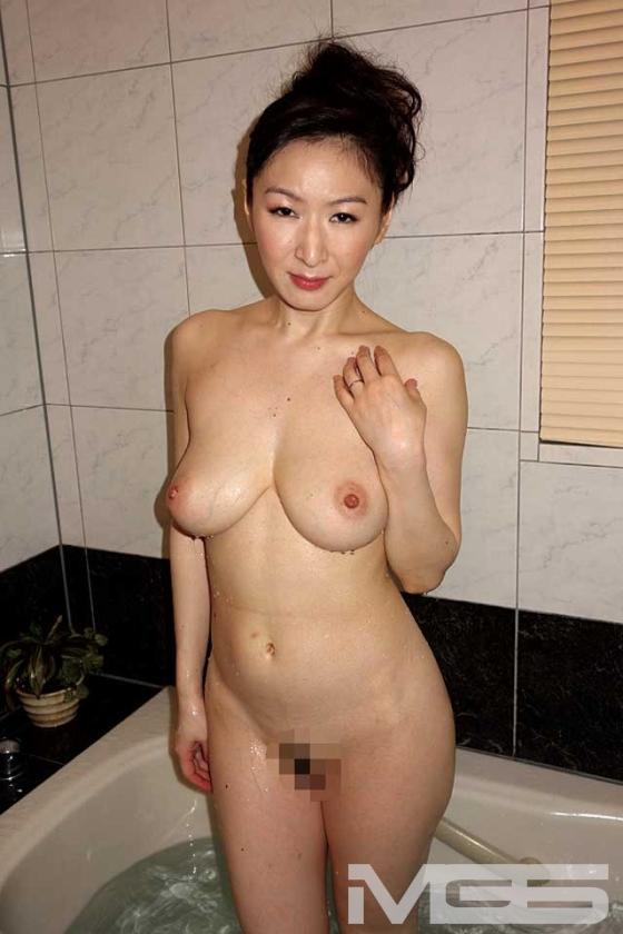 AV女優 60