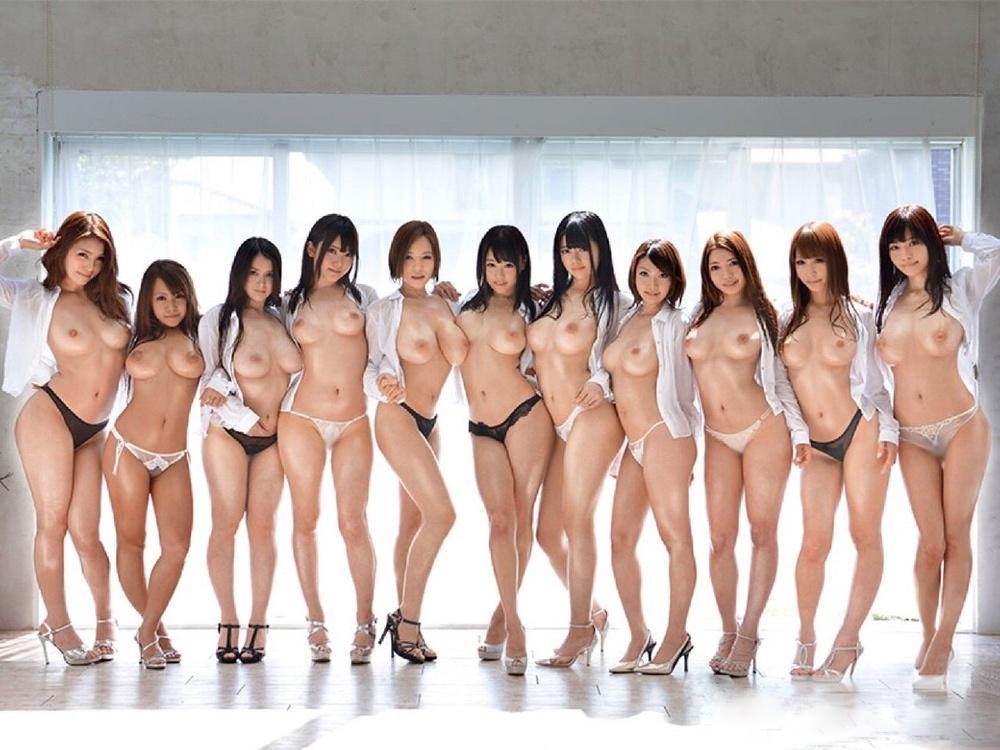 AV女優 36