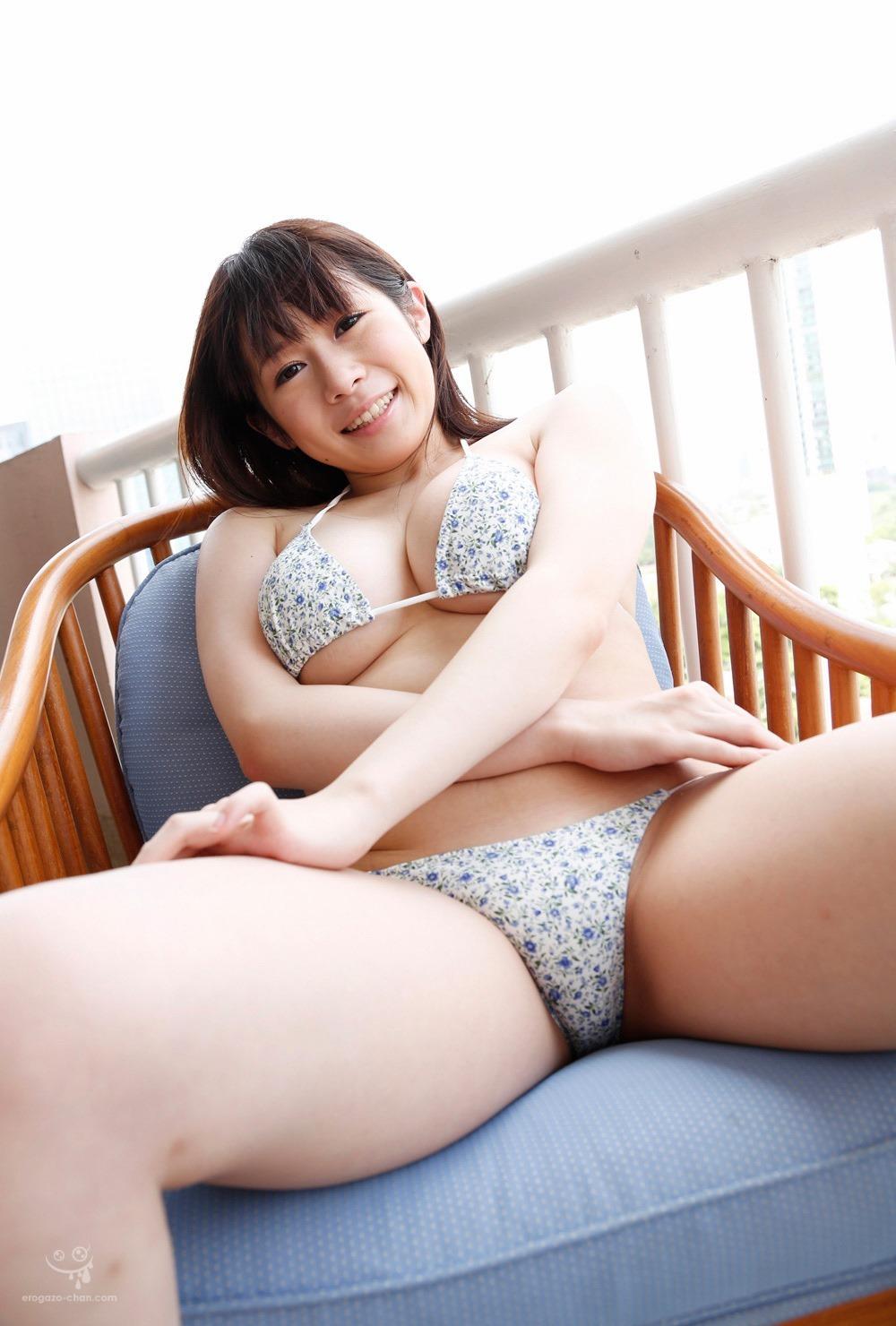 AV女優 22