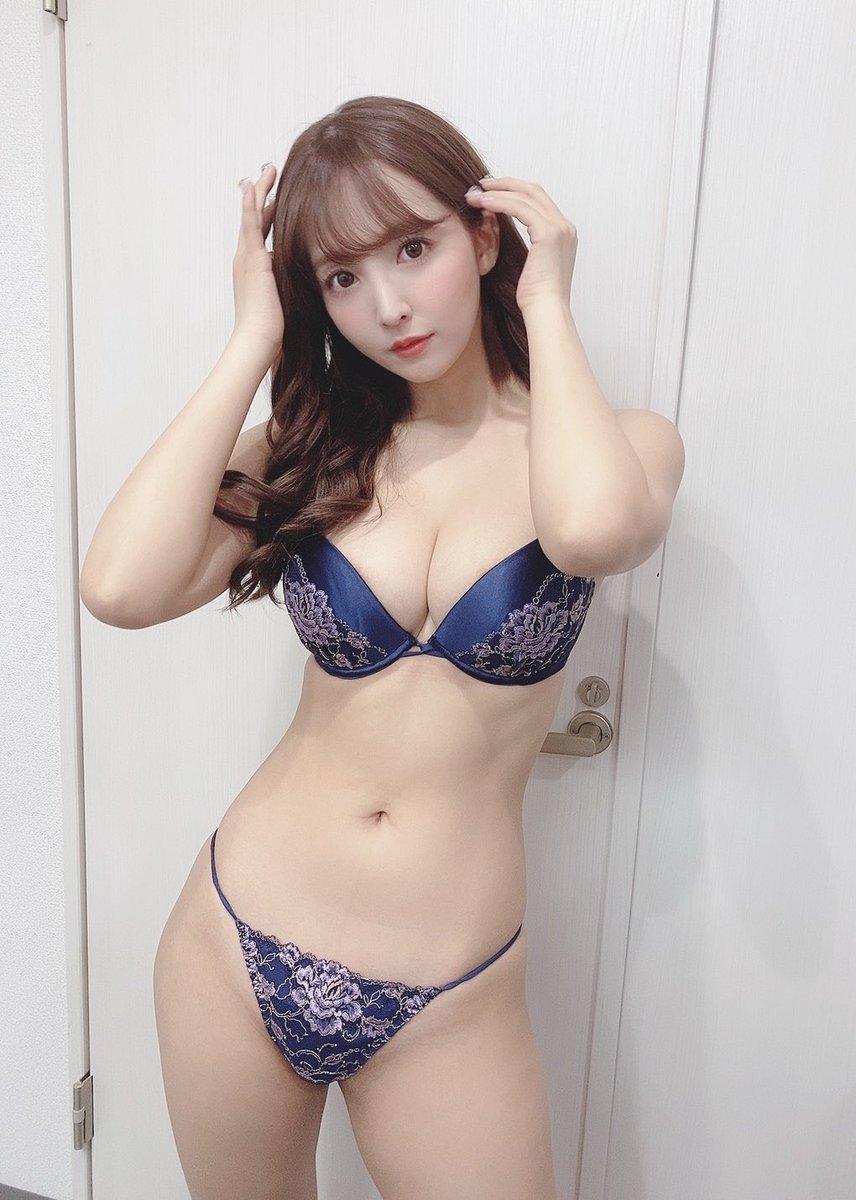 AV女優 20