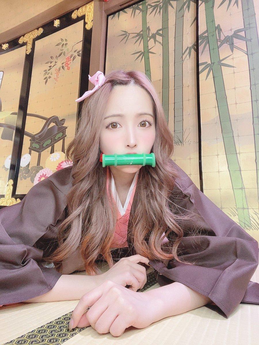 AV女優 17
