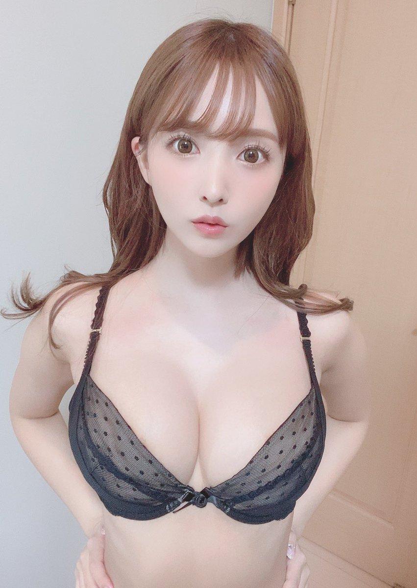 AV女優 14