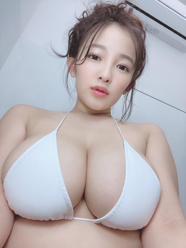 おっぱい66934.jpg