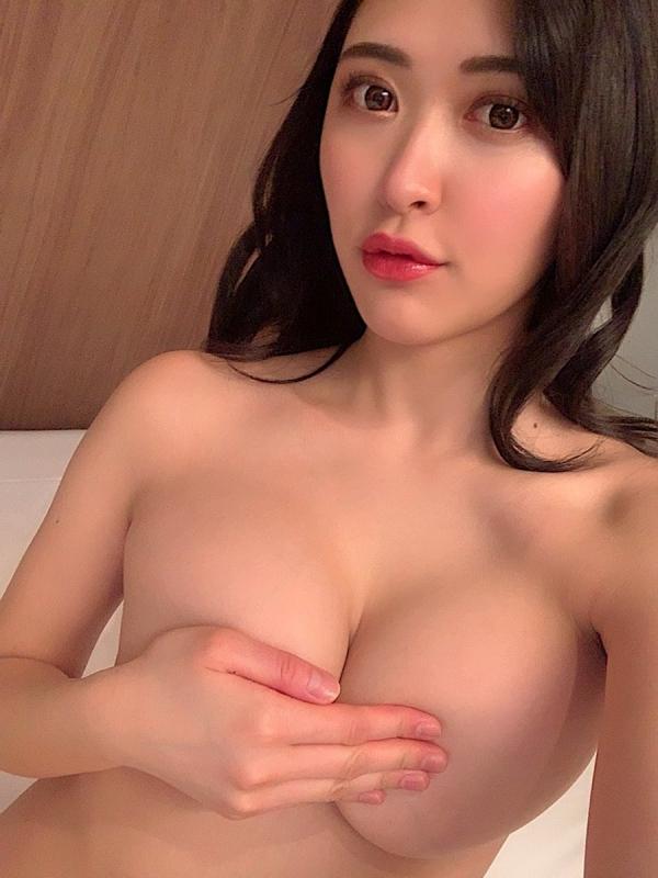 おっぱい71196.jpg