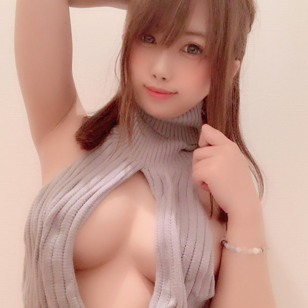 おっぱい71344.jpg