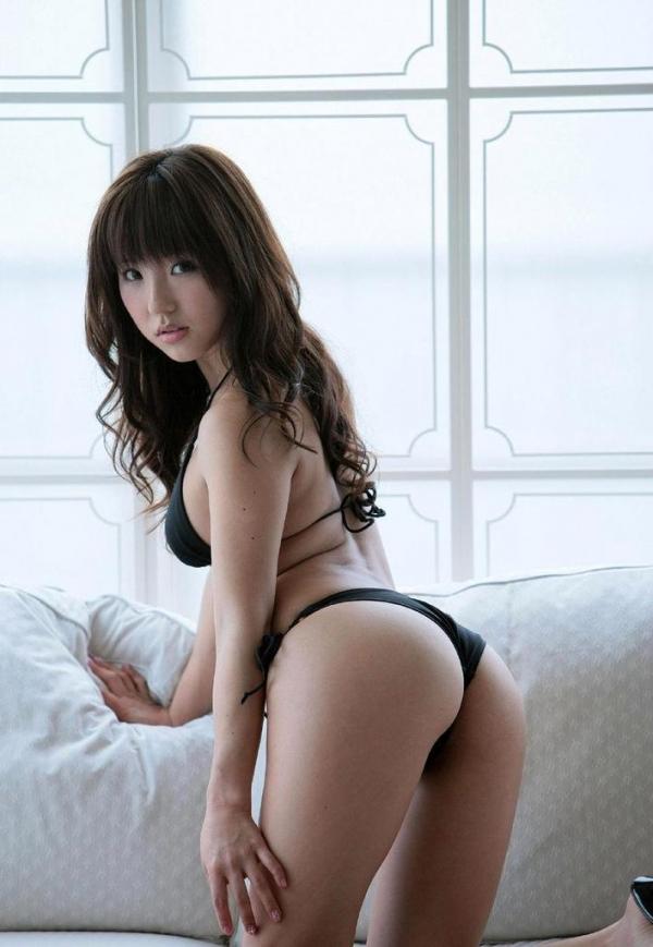 美尻34084.jpg