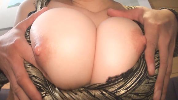 柊麗奈 7