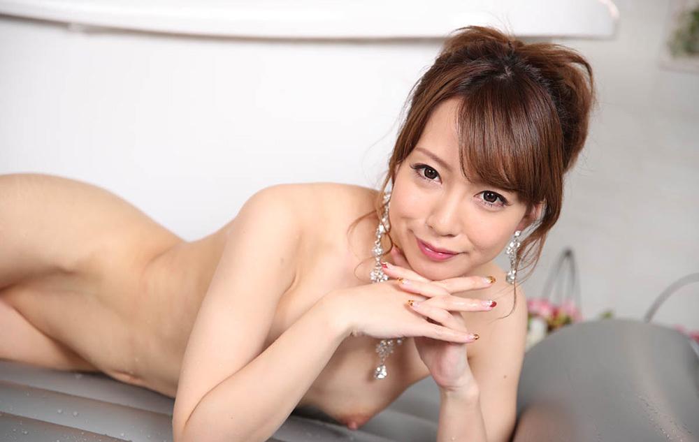 与田知佳 16