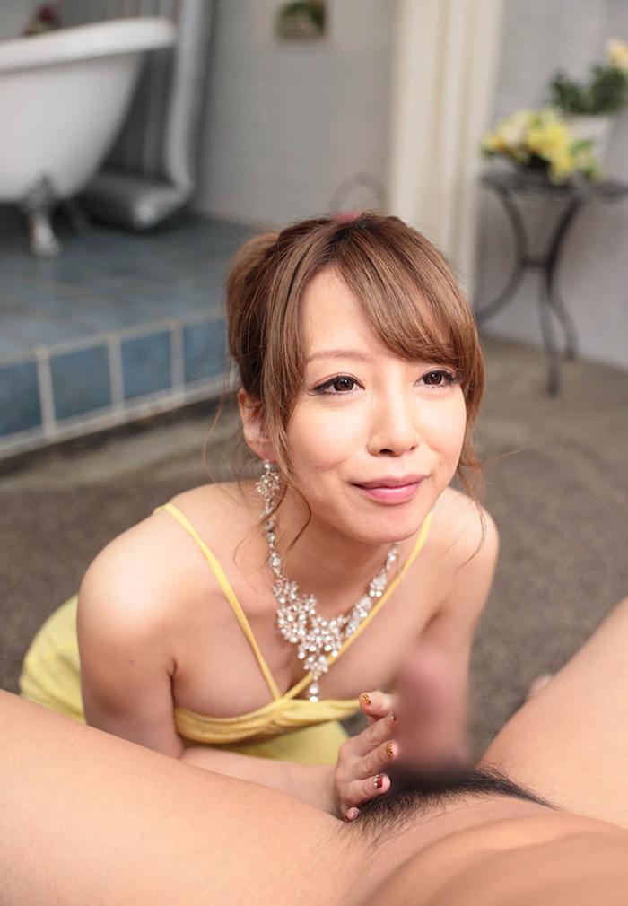 与田知佳 14