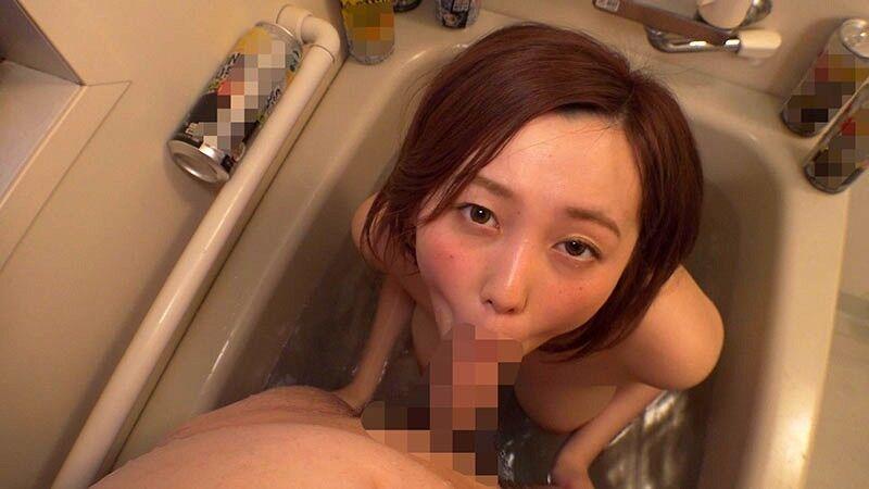 田中ねね 2