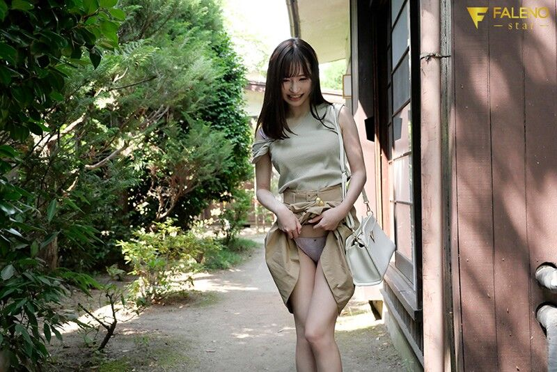 一番エロいAV女優 10