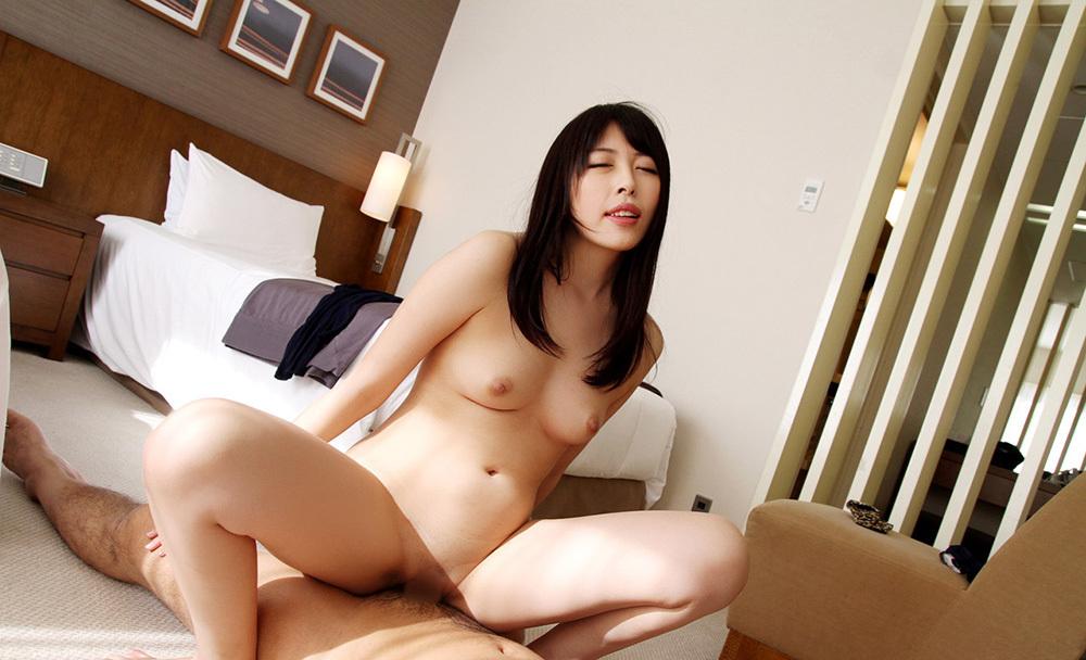 全裸セックス 94