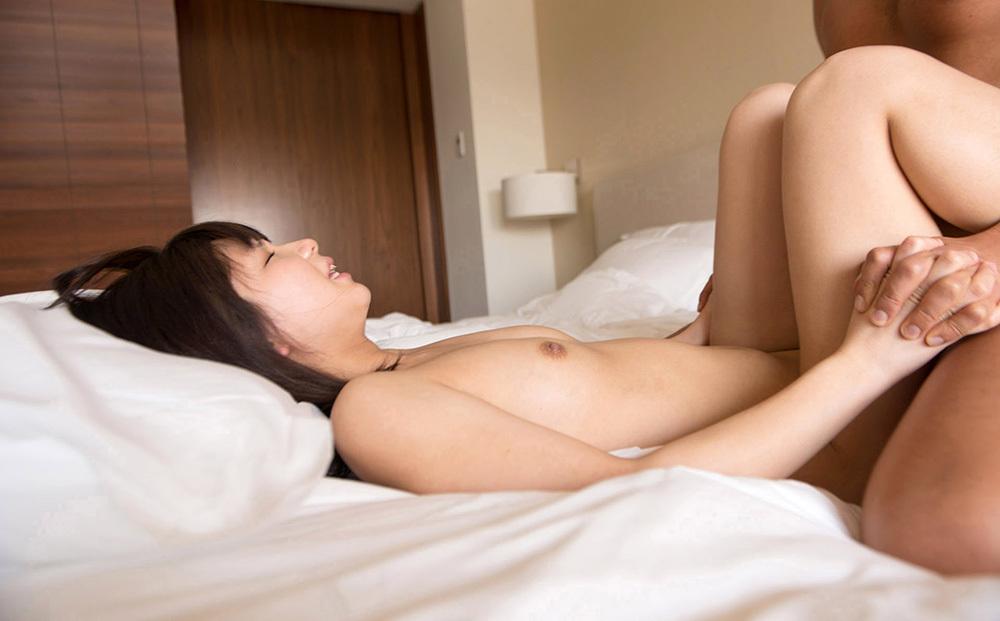 全裸セックス 93
