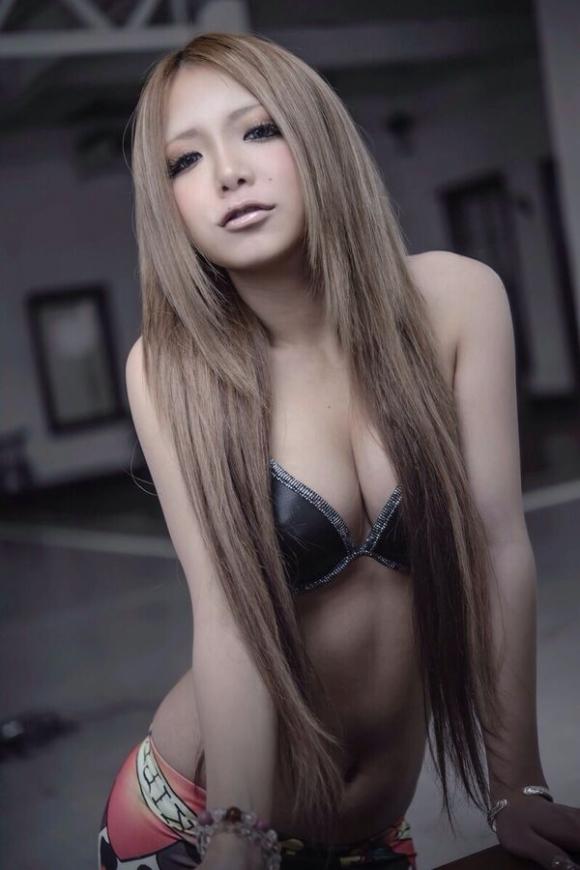 黒ギャル5939.jpg